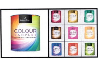 benjamin-moore_colour-cans