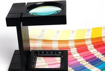 custom-colour
