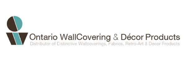 logo-ontario-wallcovering