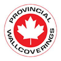 logo-provincial-wallcoverings