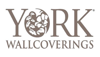 logo-york-wallcoverings