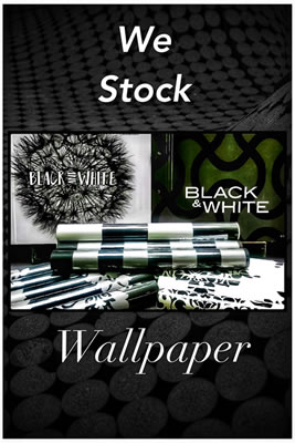 wallpaper02
